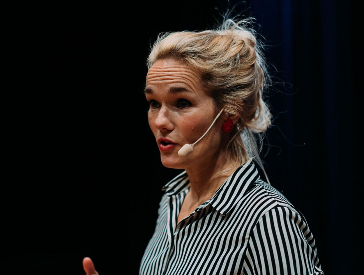 Johanna-Lundin