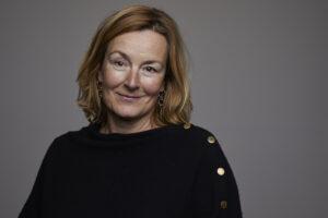 AnnaLena Eriksson