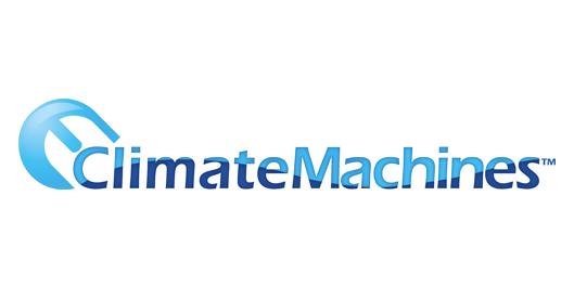 logo Climate Machines