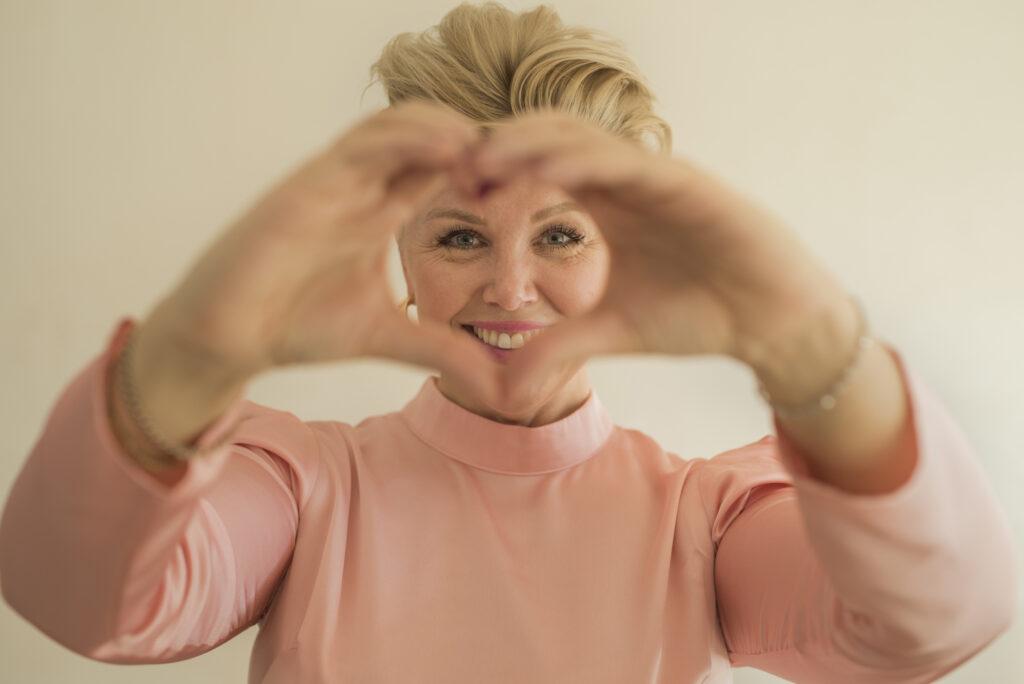 Tina Lindahl