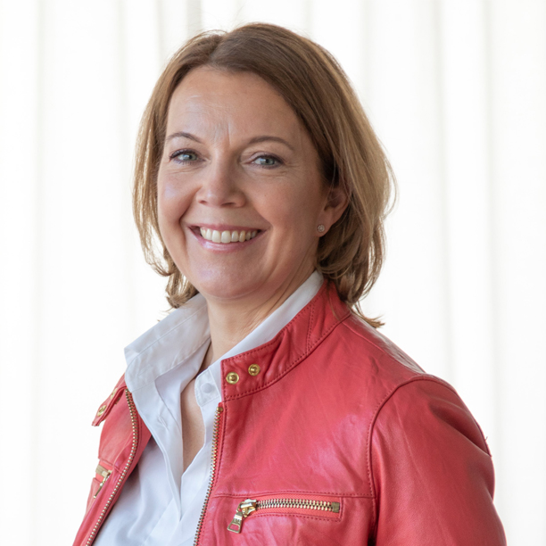 Peggy Björkenheim